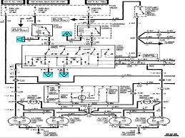 chevy wiring color code chart wiring diagram simonand