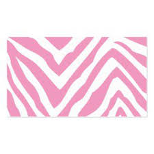 Design Your Own Business Cards Zebra Business Cards Design Your Own Business Cards