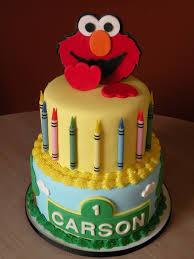 elmo cake topper elmo 1st birthday cake cakecentralcom creative ideas