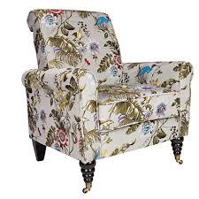 Overstock Armchairs 121 Best Zitmeubels Images On Pinterest Great Deals Ottomans
