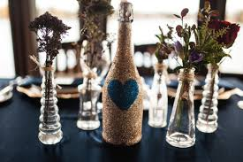 gold wedding theme wedding theme navy blue and gold wedding scheme wedding