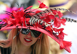 what to wear to the kentucky derby 33 head to toe fashion tips