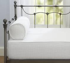 f8cc9df86409e2023d0e7f93c2f909d9 daybed bedding diy daybed jpg