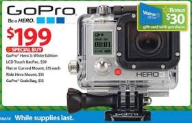 gift card deals black friday black friday camera u0026 dslr deals 2013 photorec