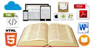 format for ebook publishing integraldms digital publishing australia ebook conversion