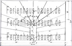 halbgewendelte treppe konstruieren gewendelte treppe zeichnerisch verziehen hauptdesign