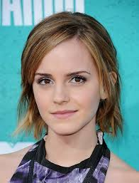 ways to style chin length thin hair 29 cute medium length hairstyles for thin hair