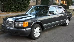 mercedes 420sel file mercedes 420 sel taxi 3951510977 jpg wikimedia commons
