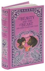 Barnes And Noble Wuthering Heights Beauty And The Beast And Other Classic Fairy Tales Barnes U0026 Noble