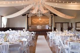 Pickering Barn Events Maple Valley Wedding Venues Reviews For Venues