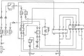 wiring diagram kelistrikan ac mobil wiring diagram