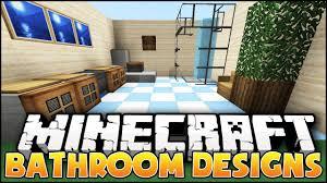 minecraft bathroom decor decor modern on cool top to minecraft