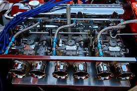 fairlady z engine 1975 datsun fairlady z you can be my lucky star photo u0026 image