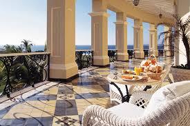 Pueblo Bonito Sunset Beach Executive Suite Floor Plan Pueblo Bonito Emerald Bay Mazatlan Resorts U0026 Reviews Escapes Ca