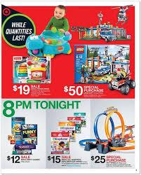 target black friday deals lego target black friday 2013 ad