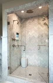 tiles best tile color for small bathrooms best tile for small