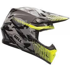 motocross helmets bell helmets motorcycle motocross helmets store bell helmets