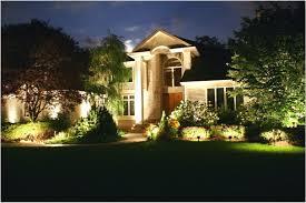 Mckay Landscape Lighting by Awesome Landscape Lighting Design Ideas Photos Interior Design