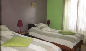 chambres d hotes rambouillet chambre d hôtes et gîte rambouillet en vallée de chevreuse