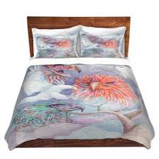 duvet covers and shams dianoche designs