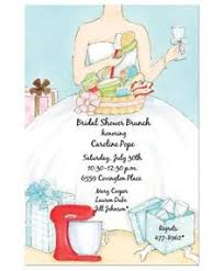 kitchen bridal shower ideas around the clock bridal shower invitation we the o jays and