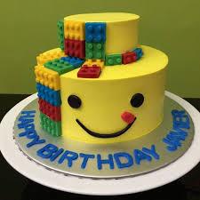 mine craft cakes lego and minecraft cakes singapore lego theme on the cake