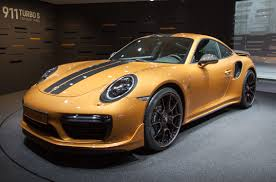 porsche 911 turbo s 2017 file porsche 911 turbo s exclusive series img 0698 jpg wikimedia