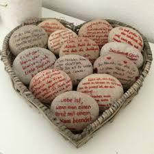 sprüche steine steine mit sprüchen tipps craft and pebble