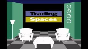 trading spaces latest utrading spacesu now casting in atlanta