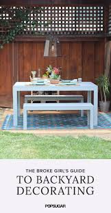 Home Design And Decor App Legit by 819 Best Home Décor Images On Pinterest Bathroom Hacks Ikea