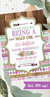 How To Make Birthday Invitation Cards At Home 54 Best Invitations We Like To Party Images On Pinterest Card