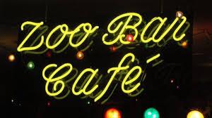 Zoo Light Portland by Zoo Bar Cafe Owner Steve Mckinney Has Died Eater Dc