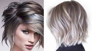 ombre for shorter hair ombre for short hair with 100 different type of hairstyles face