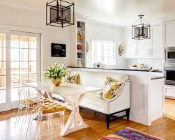 my kitchen journey gray walker interiors