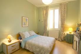 location chambre bordeaux chambre d hôtes à bordeaux gironde city by gîtes de