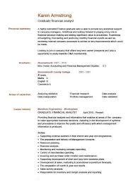 home design ideas resume for residency resume examples resume