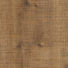 home legend embossed oak boysen 12 mm thick x 6 34 in wide x