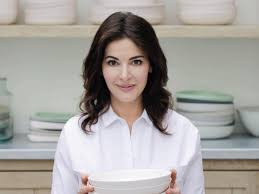 what u0027s in your bag nigella lawson