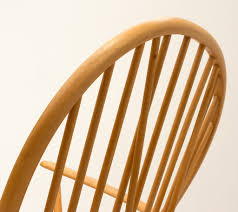 Ercol Windsor Rocking Chair Ercol Windsor Grandfather Blonde Rocking Chair U2013 Arc