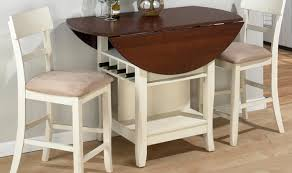 Kitchen Counter Stools by January 2017 U0027s Archives Stools With Wheels Plastic Bar Stools