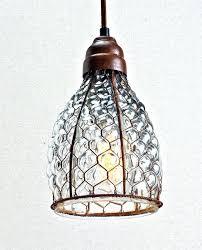 Pendant Light Wire Wire Pendant Light Pixball