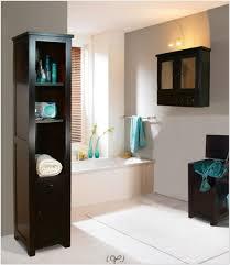bathroom bathroom unusual towel decor ideas image best diy