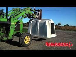 Calf Hutch Tractor Supply Dairy Equipment U0026 Supplies Ron U0027s Bearings Ontario Agri