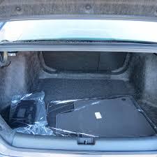 100 2009 pontiac g6 sedan vehicle manual 2008 pontiac g6
