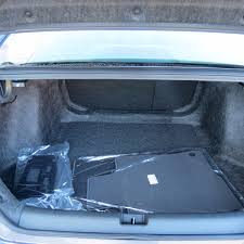 100 2009 pontiac g6 sedan vehicle manual 2006 pontiac g6 gt
