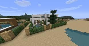 modern house design in kerala u2013 modern house