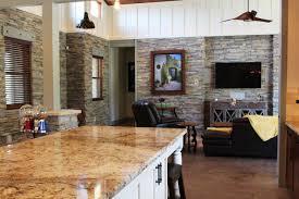 home builder prescott az about us