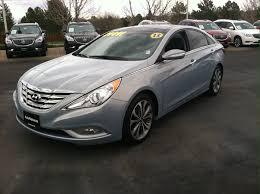 reviews for hyundai sonata 2013 hyundai sonata 2 0t limited start up in depth tour and