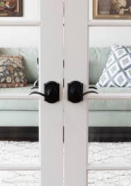 how to decorate interior of home home home decoration tips bedroom design ideas interior design