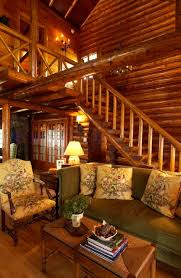interior log homes 21 rustic log cabin interior design ideas style motivation